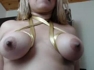 nasty_hot40's Webcam Preview