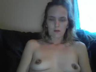 CountryGurl's Webcam Preview