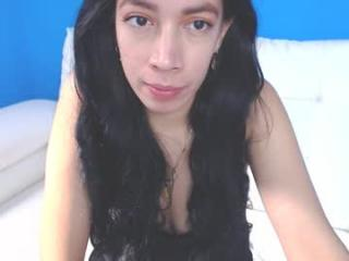 zasha's Webcam Preview