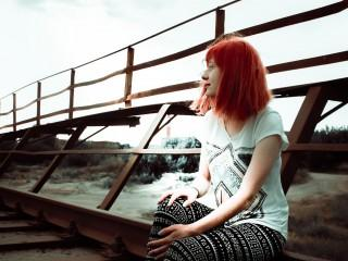 Chardonnay21's Webcam Preview